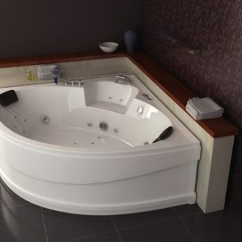 banyo4